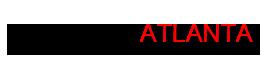 The Agency Atlanta logo