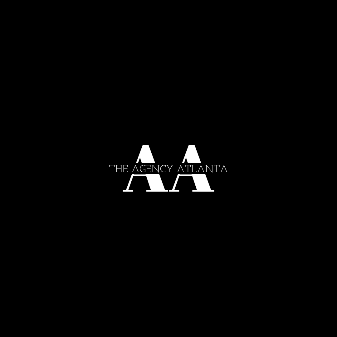 The Agency Atlanta Photography